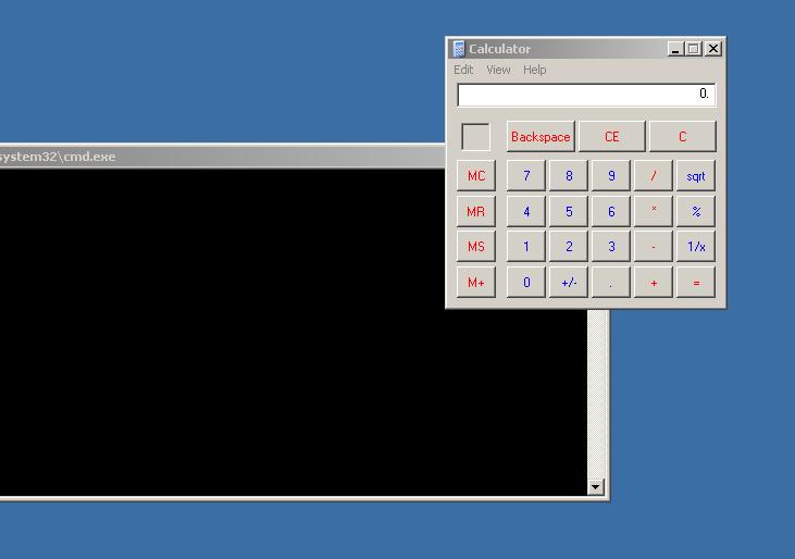 Nullsoft winamp pro v 5.33 incl. keymaker release 022017 - birluoprecar's blog